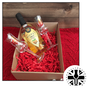 honey-palinka-gift-box